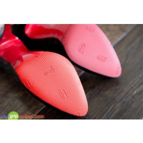 Red Protection Soles For Christian Louboutin Shoes