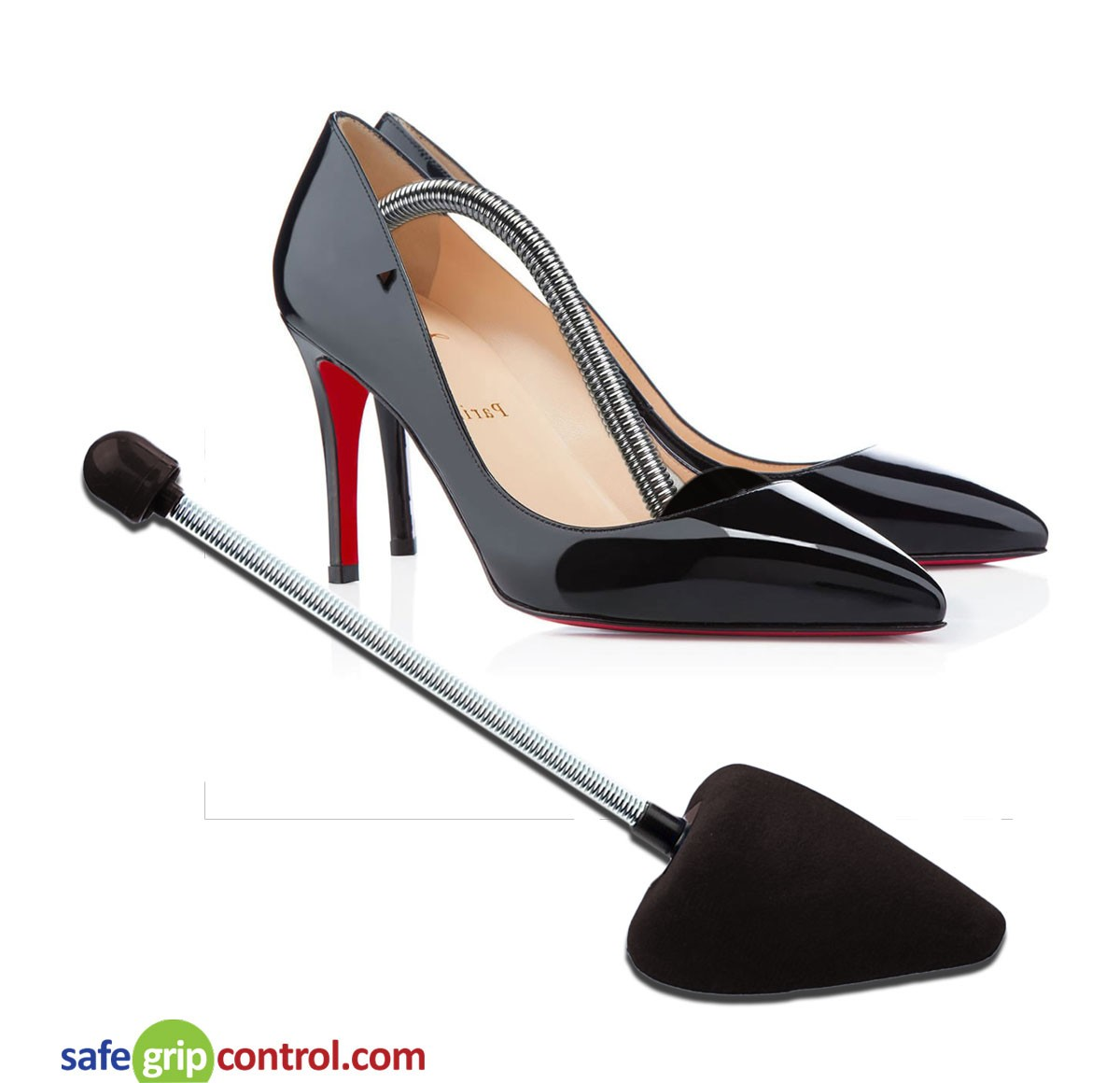 e188cf7af4c4 Shoe Trees Christian Louboutin Shoes
